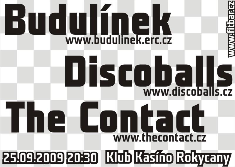 FCKDRV+DSMB